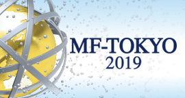 MF-TOKYO 2017